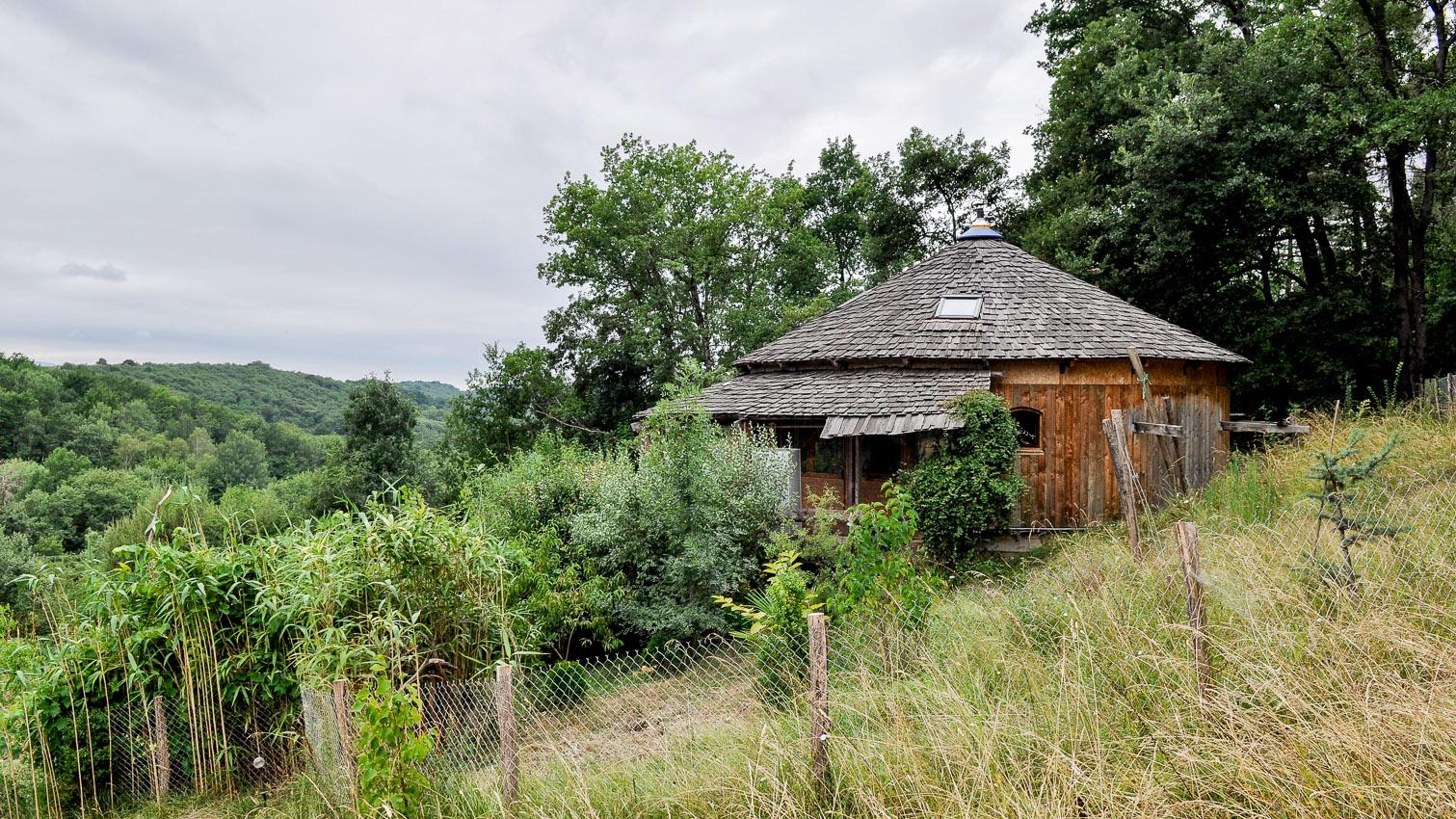 13-habitat-alternatif-yourte-cabane-decors-film-cinema-photo-belgium-bruxelles