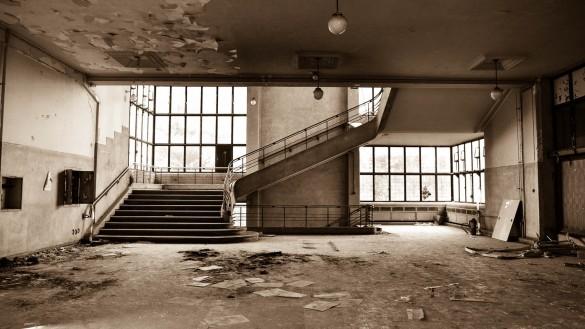 13-lieux-insolites-decors-film-cinema-photo-belgium-bruxelles