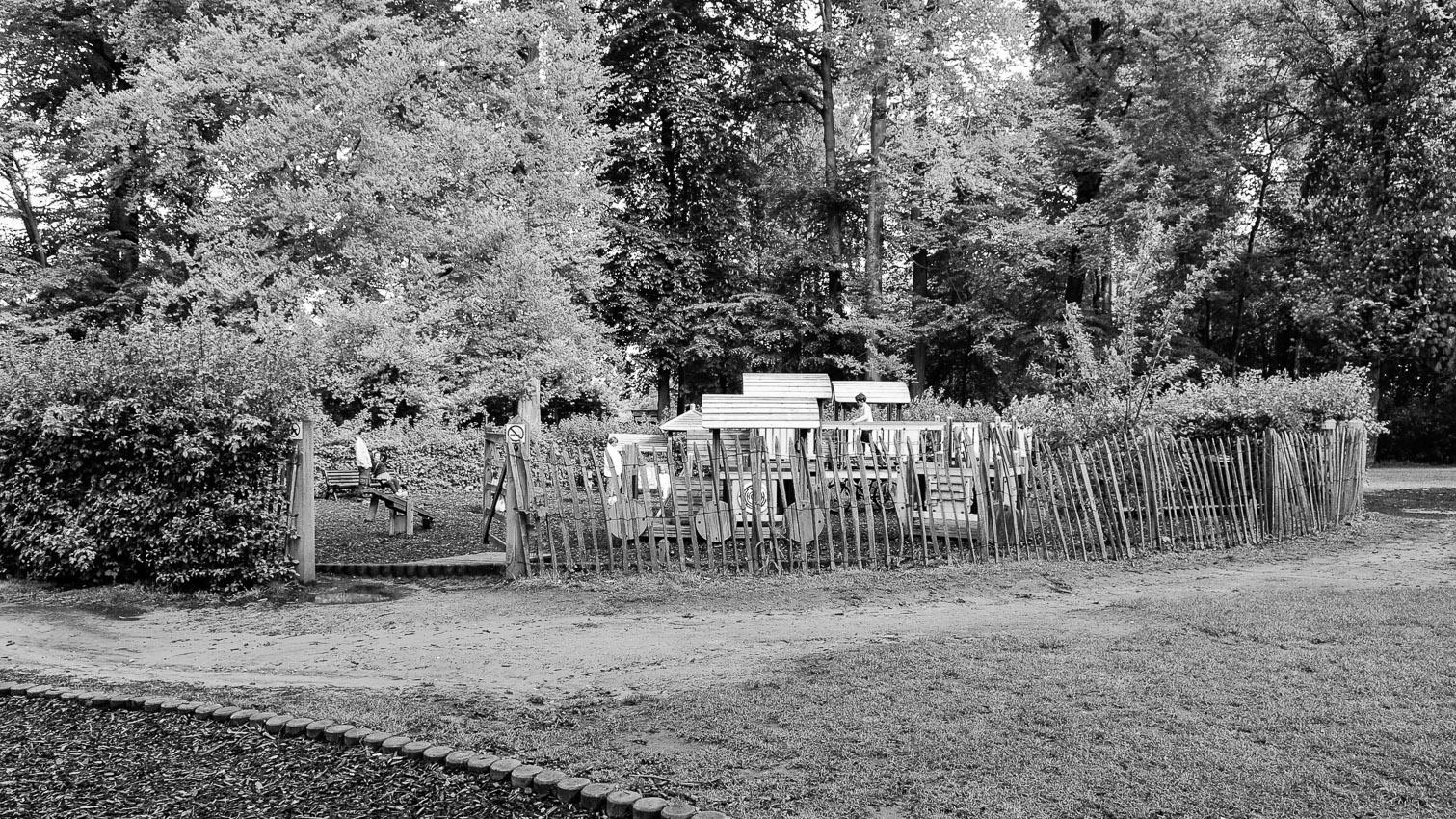 13-parc-foret-location-decors-film-cinema-photo-belgium-bruxelles
