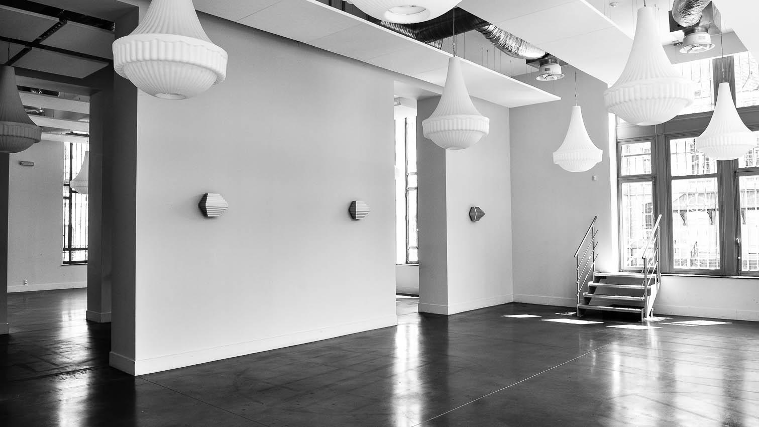 13-salle-espace-event-location-decors-film-cinema-photo-belgium-bruxelles