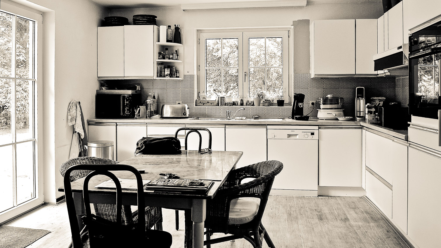13s-cuisine-kitchen-location-vente-decors-film-cinema-photo-belgium-bruxelles