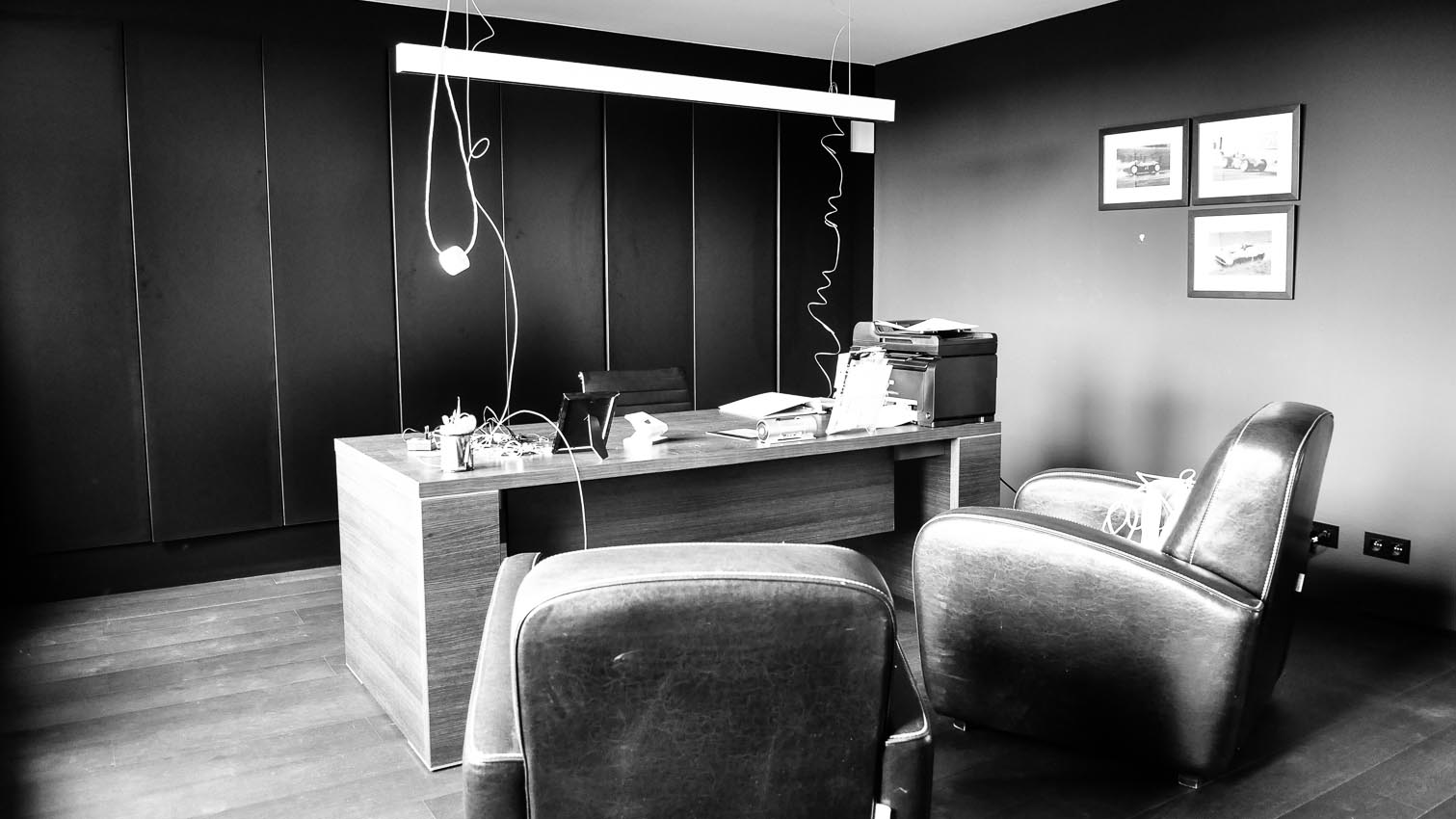 14-bureau-office-location-vente-decors-film-cinema-photo-belgium-bruxelles