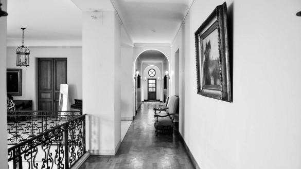 14-chateau-castel-location-vente-decors-film-cinema-photo-belgium-bruxelles