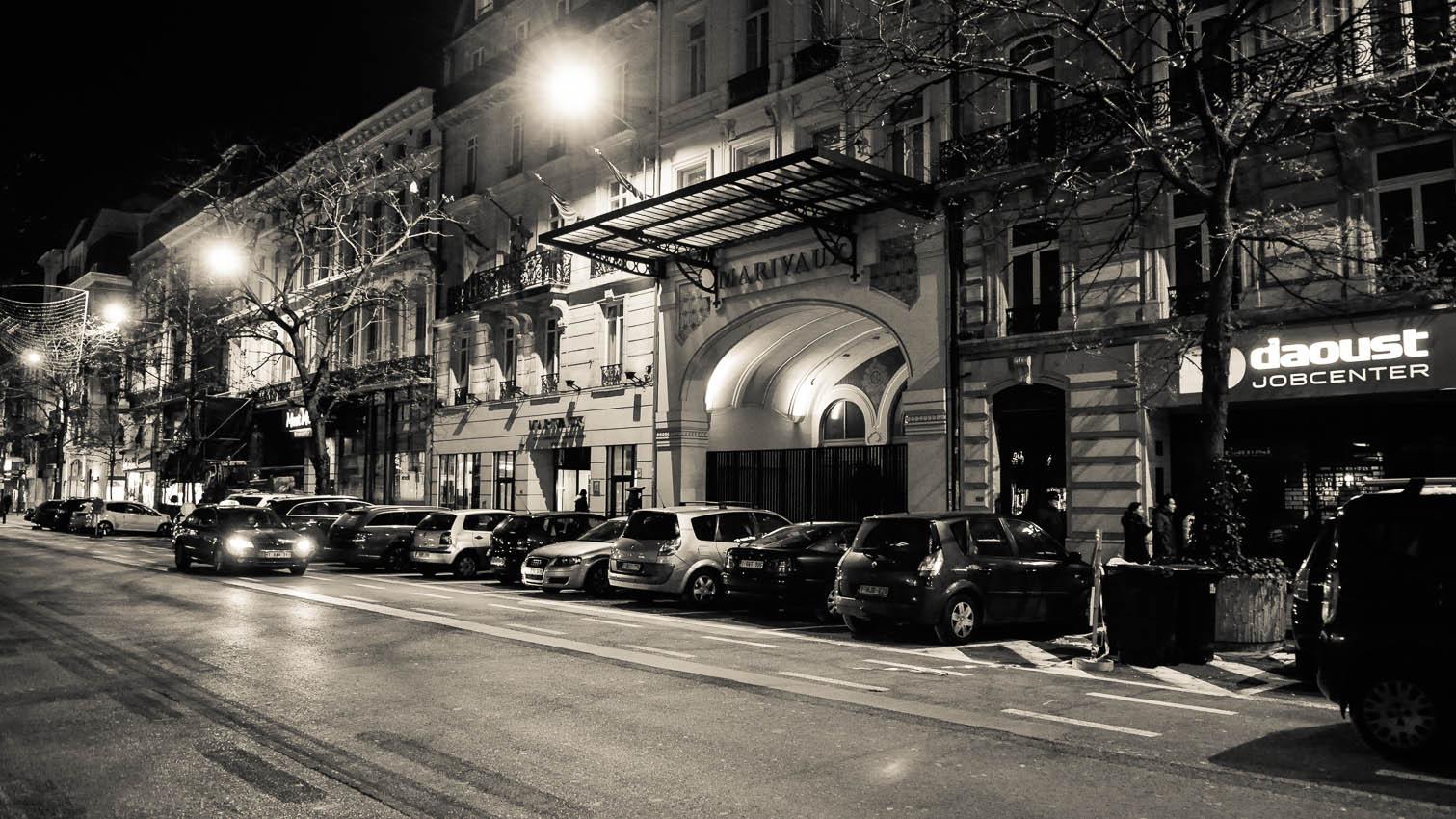 14-route-paysage-location-decors-film-cinema-photo-belgium-bruxelles
