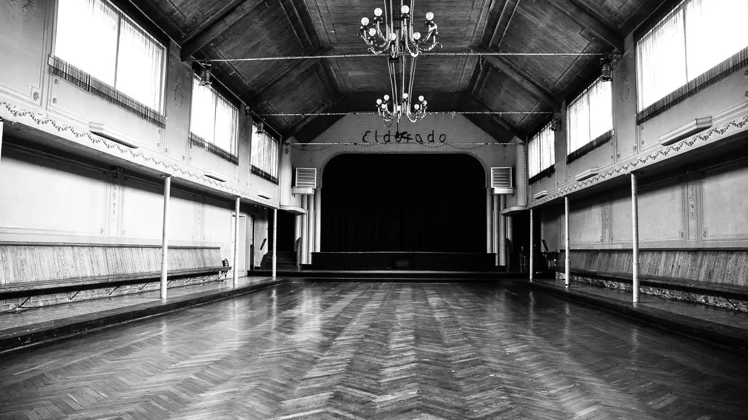 14-salle-espace-event-location-decors-film-cinema-photo-belgium-bruxelles