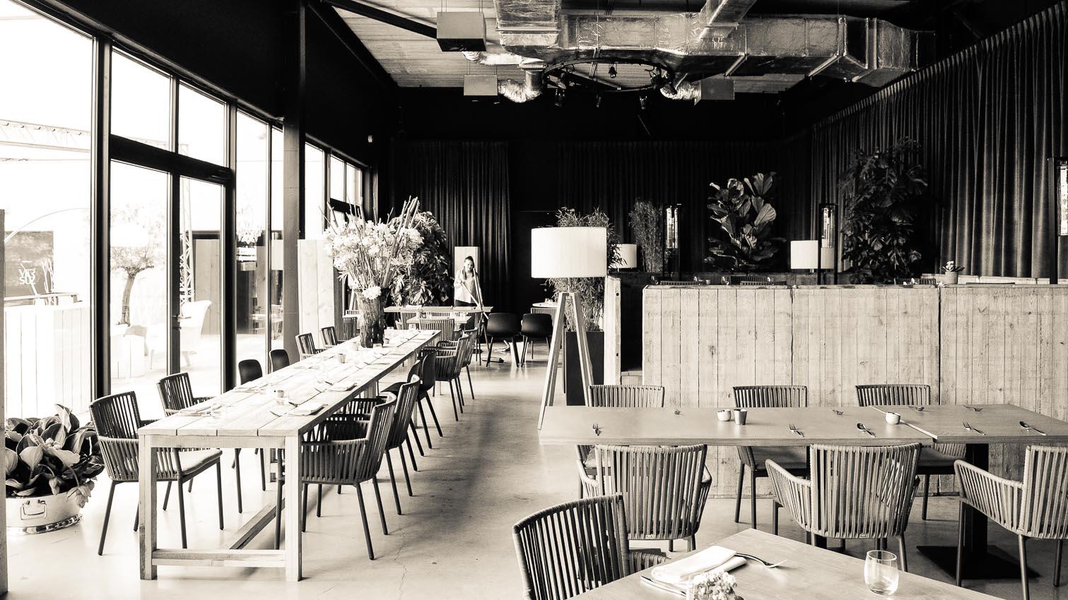 15-cafe-bar-resto-nightclub-decors-film-cinema-photo-belgium-bruxelles