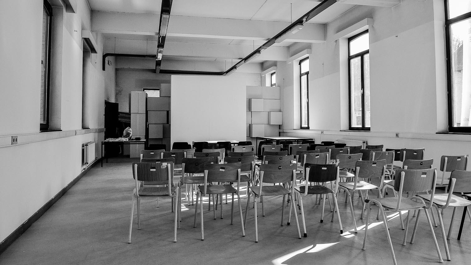 15-ecole-location-decors-film-cinema-photo-belgium-bruxelles