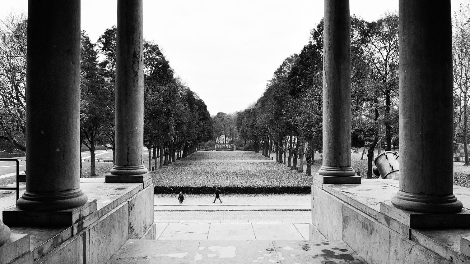 15-parc-foret-location-decors-film-cinema-photo-belgium-bruxelles