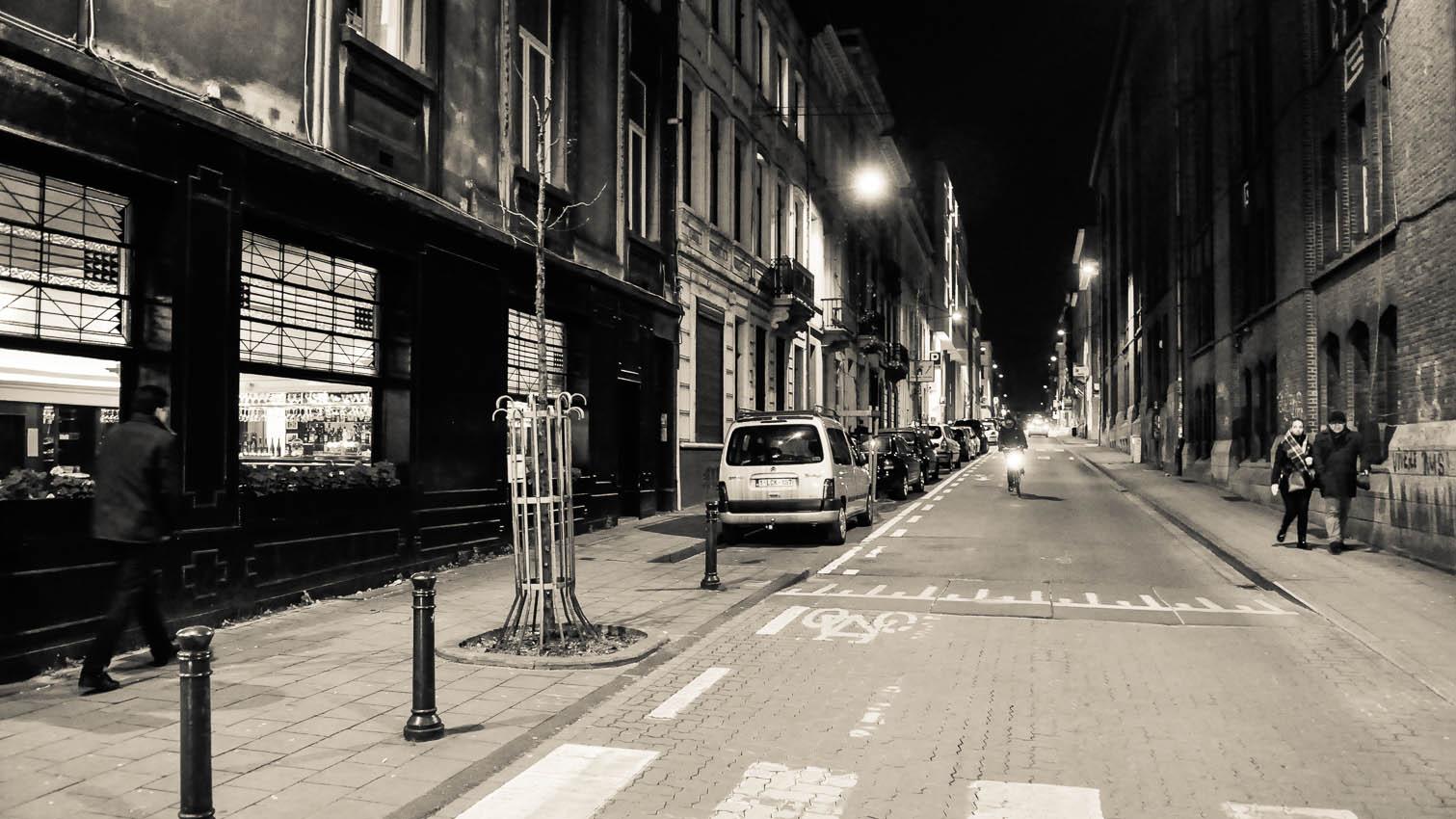 15-route-paysage-location-decors-film-cinema-photo-belgium-bruxelles