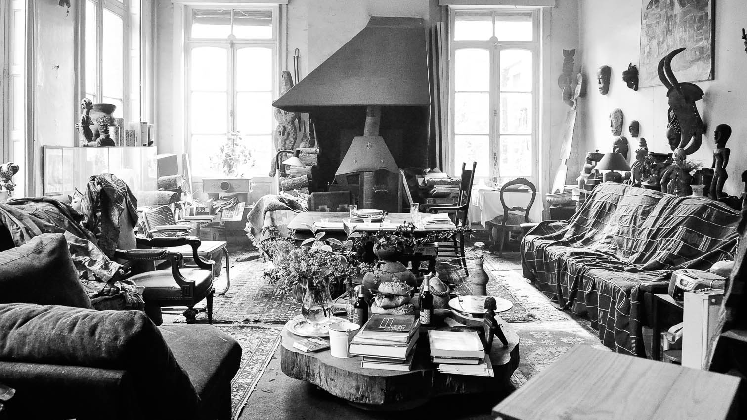 16-chateau-castel-location-vente-decors-film-cinema-photo-belgium-bruxelles