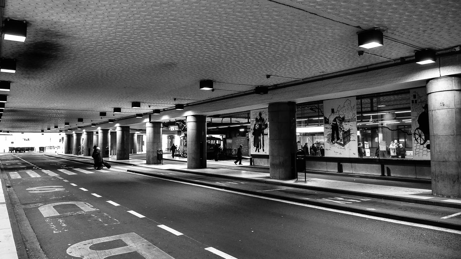 16-gare-train-metro-decors-film-cinema-photo-belgium-bruxelles