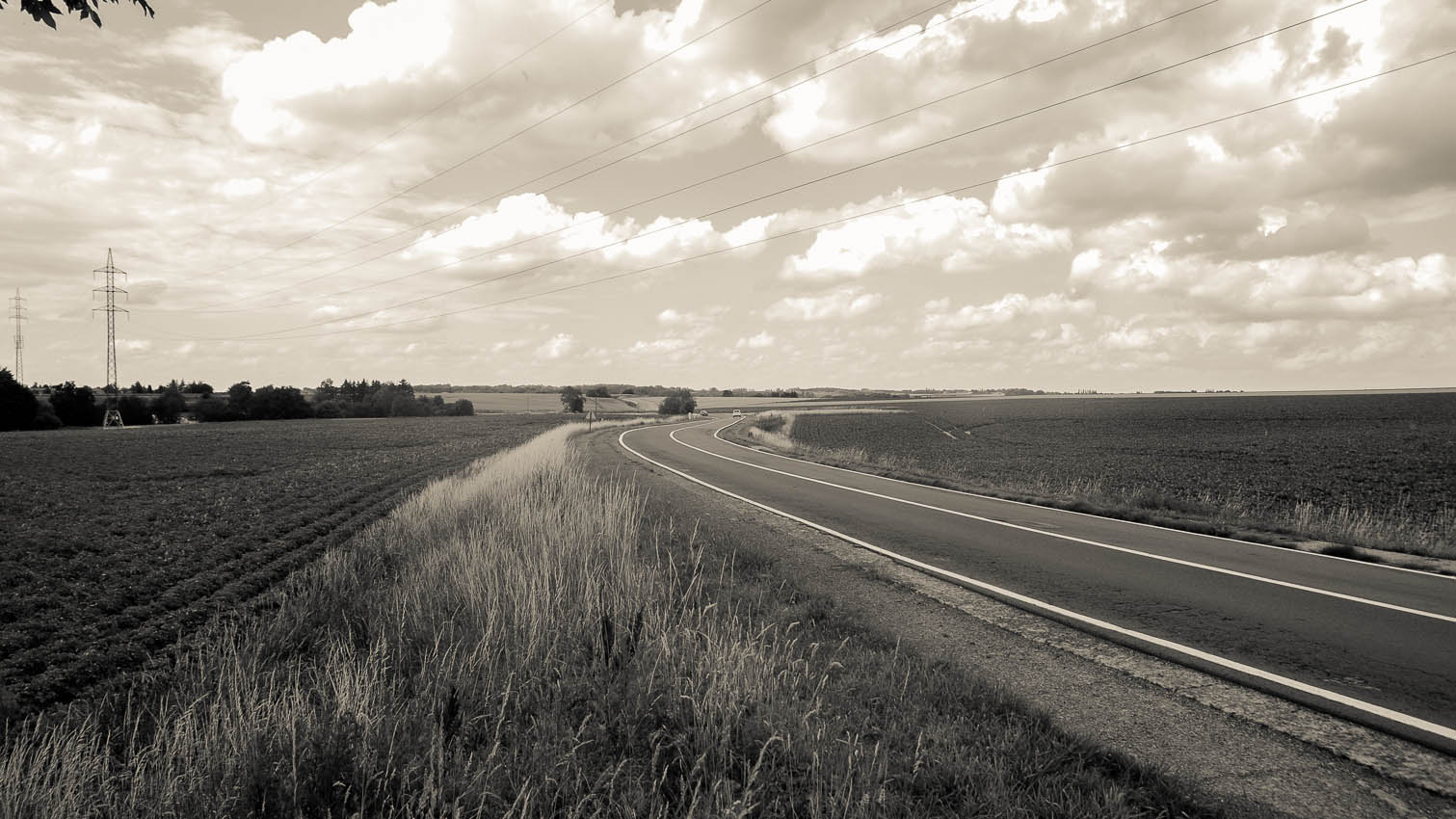 16-route-paysage-location-decors-film-cinema-photo-belgium-bruxelles