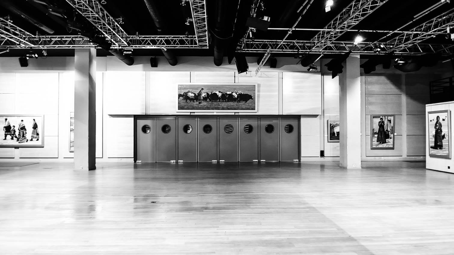 16-salle-espace-event-location-decors-film-cinema-photo-belgium-bruxelles