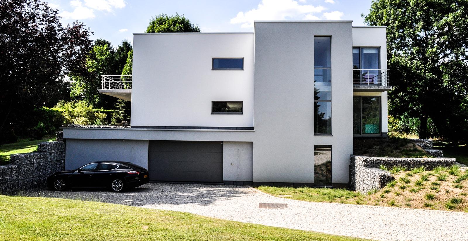 16_house_villa_location_shooting_film_photo_belgique_belgium-1