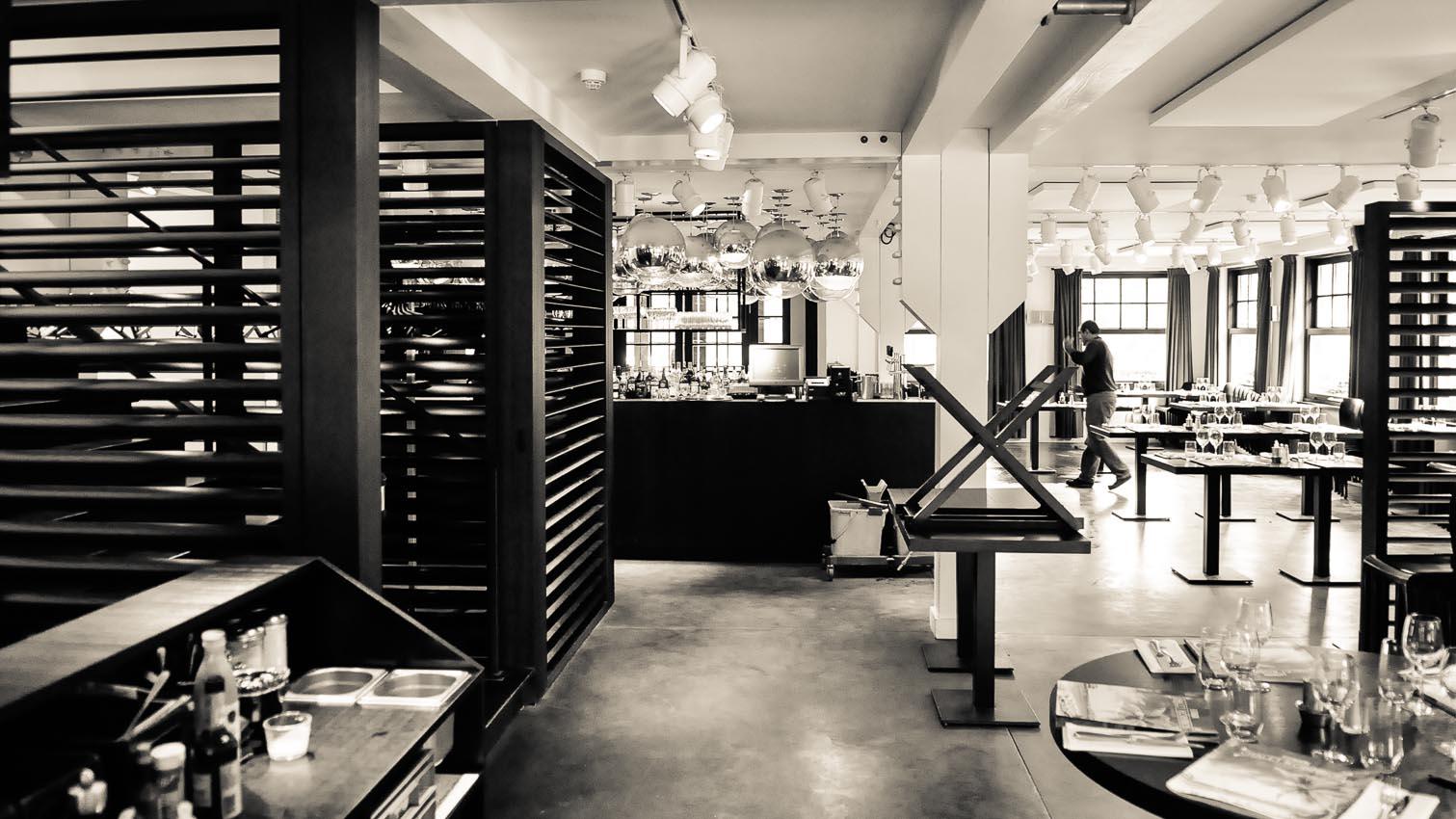 17-cafe-bar-resto-nightclub-decors-film-cinema-photo-belgium-bruxelles