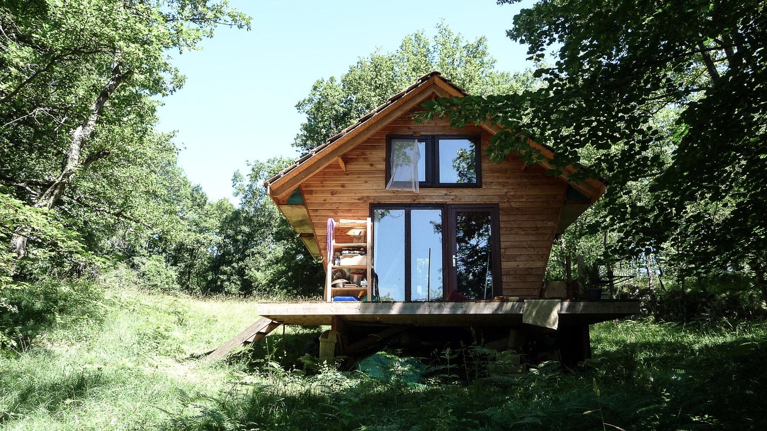 17-habitat-alternatif-yourte-cabane-decors-film-cinema-photo-belgium-bruxelles