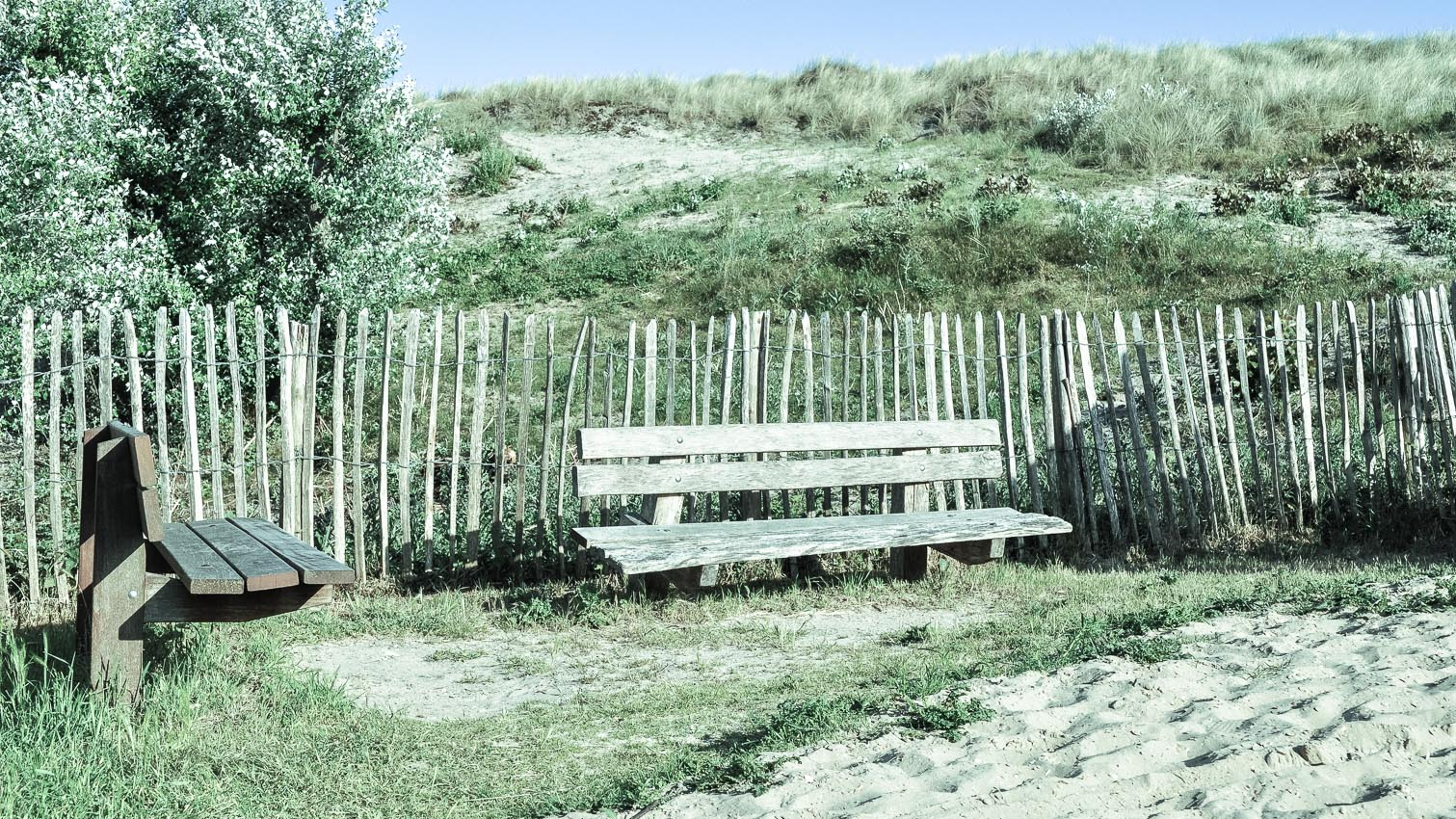17-mer-plage-dune-location-decors-film-cinema-photo-belgium-bruxelles