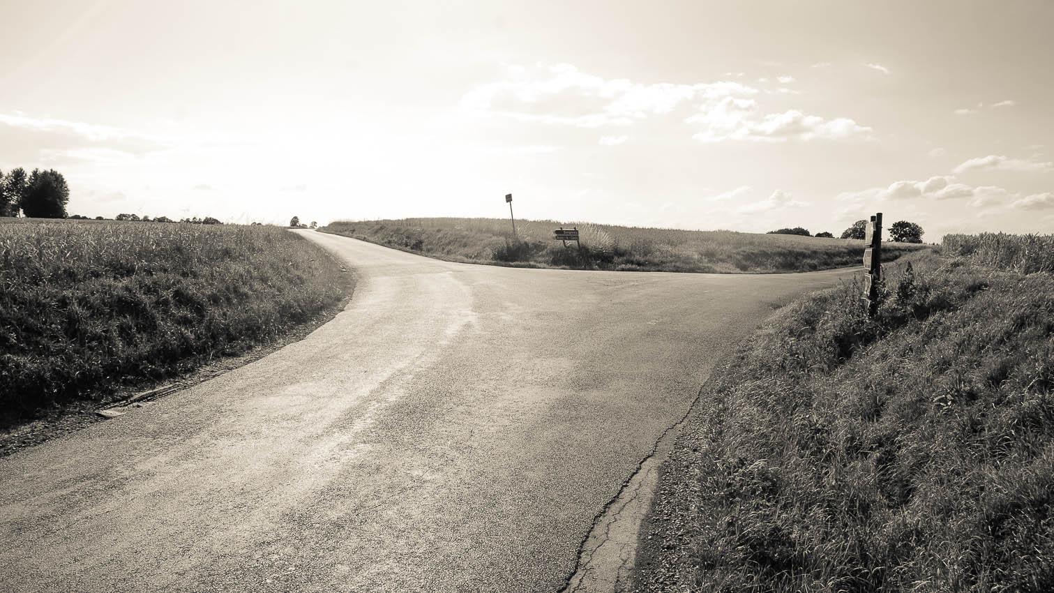 17-route-paysage-location-decors-film-cinema-photo-belgium-bruxelles