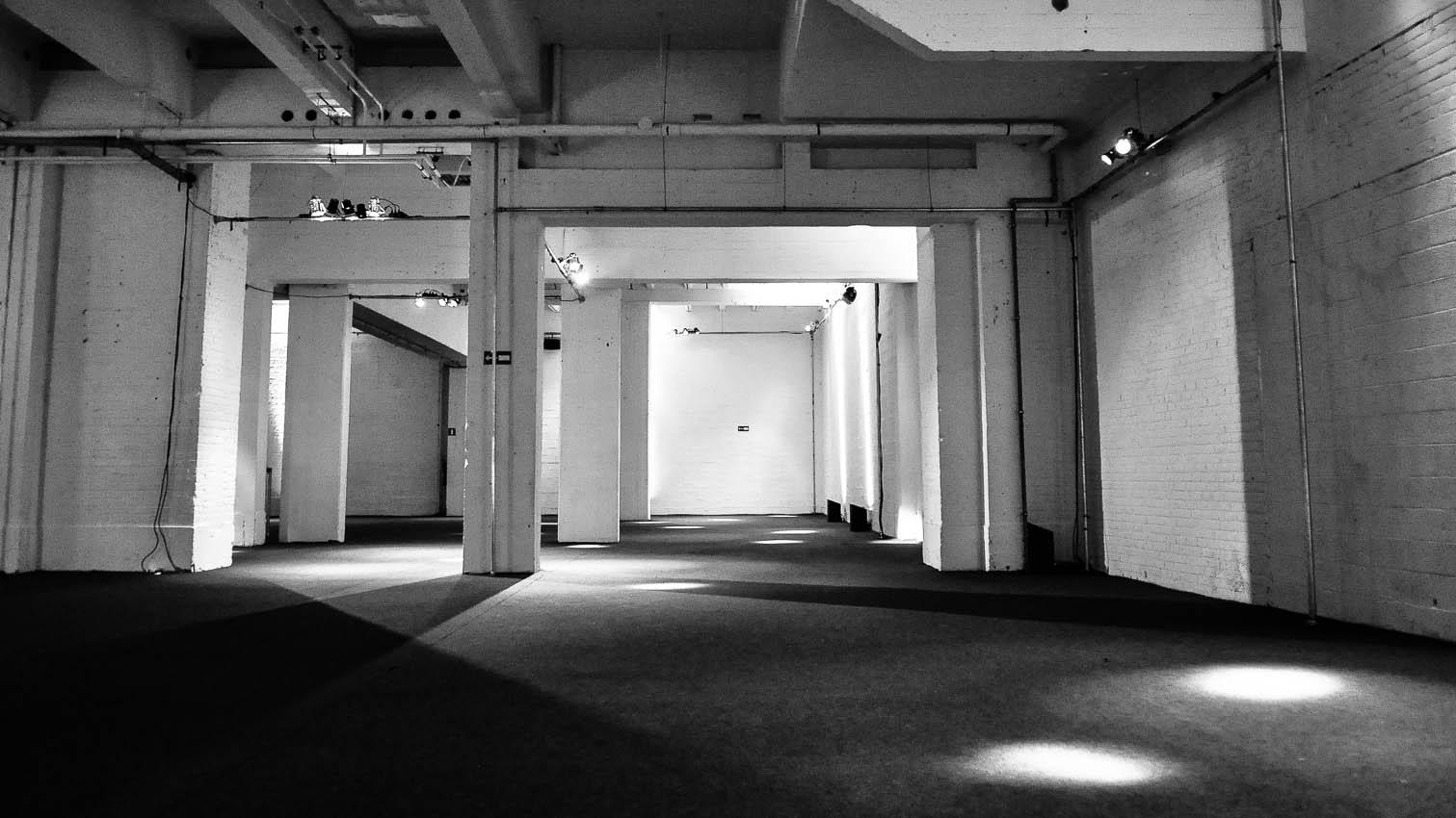 17-salle-espace-event-location-decors-film-cinema-photo-belgium-bruxelles
