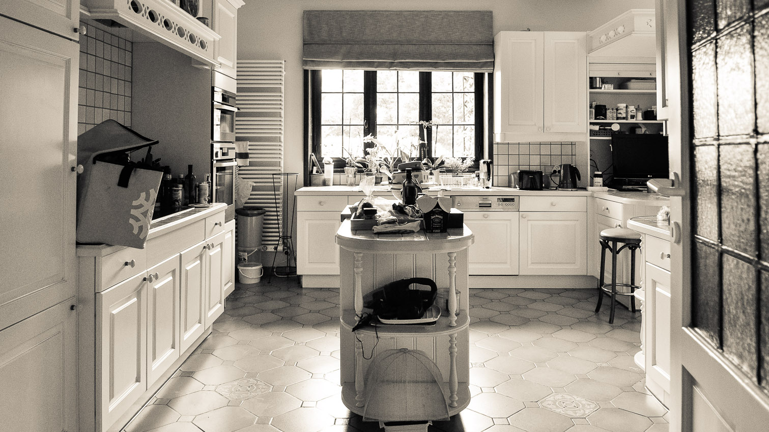 17s-cuisine-kitchen-location-vente-decors-film-cinema-photo-belgium-bruxelles