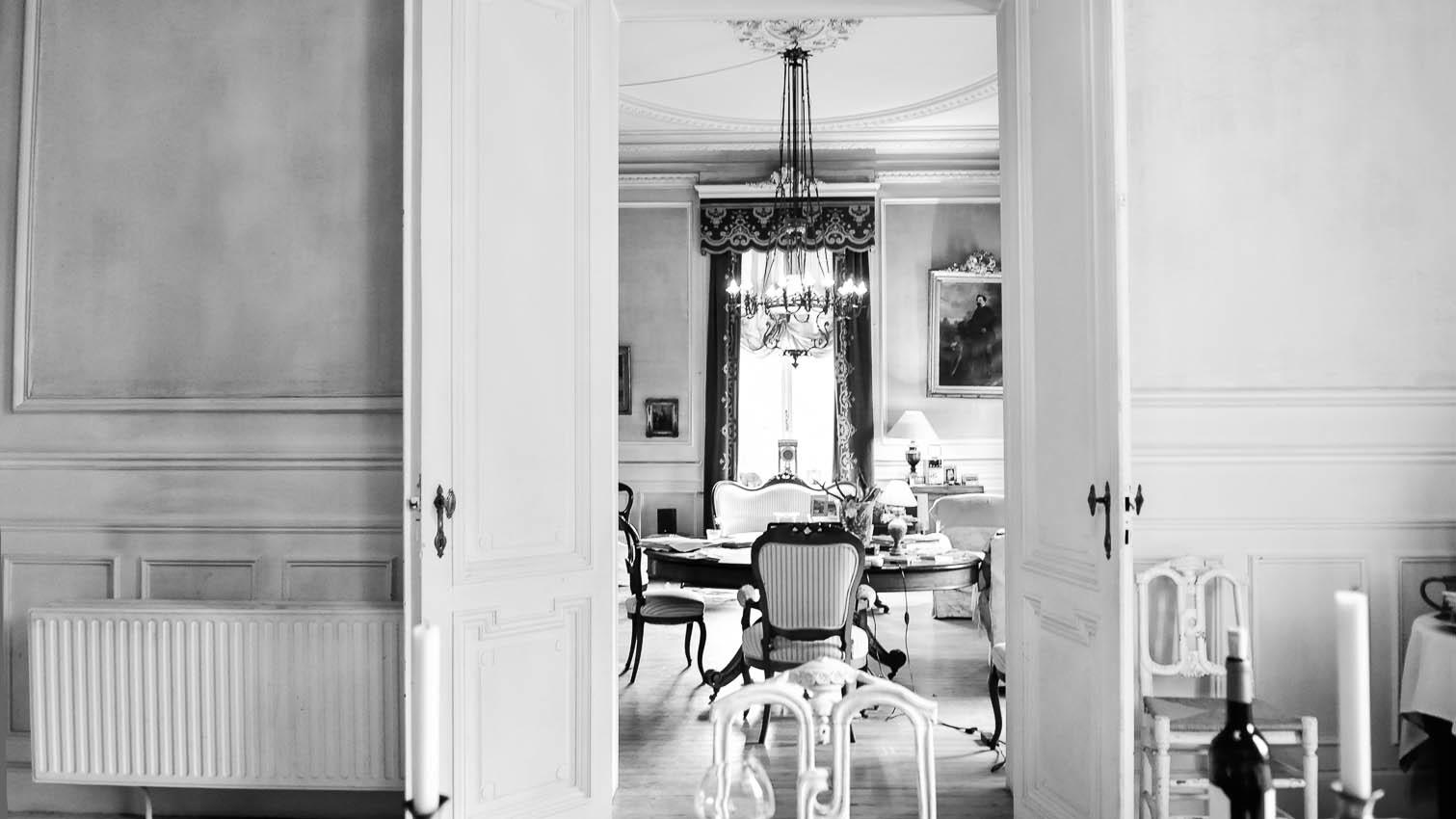 18-chateau-castel-location-vente-decors-film-cinema-photo-belgium-bruxelles