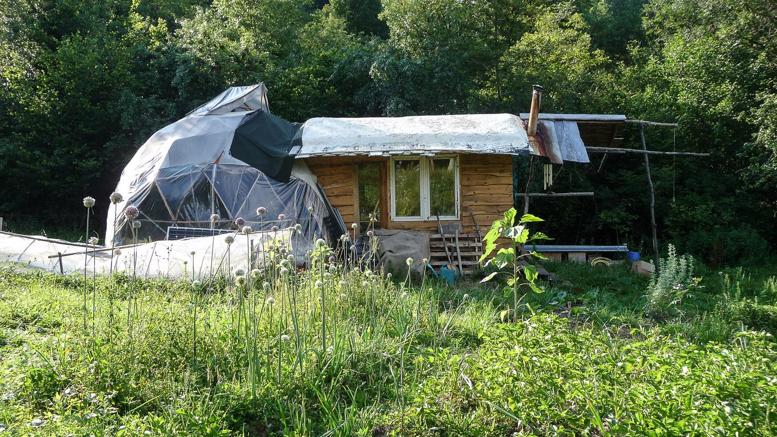 18-habitat-alternatif-yourte-cabane-decors-film-cinema-photo-belgium-bruxelles