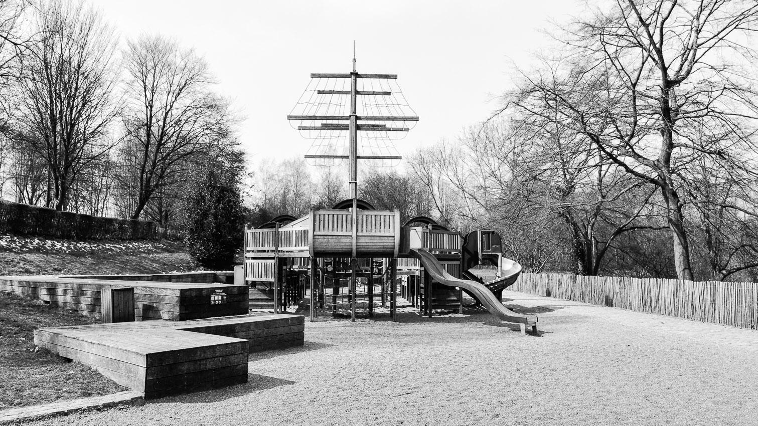 18-parc-foret-location-decors-film-cinema-photo-belgium-bruxelles