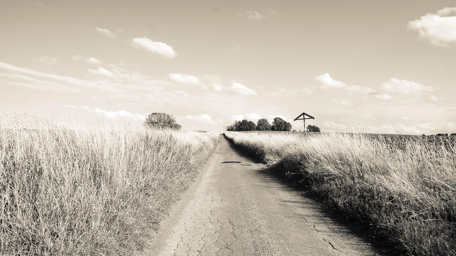 18-route-paysage-location-decors-film-cinema-photo-belgium-bruxelles