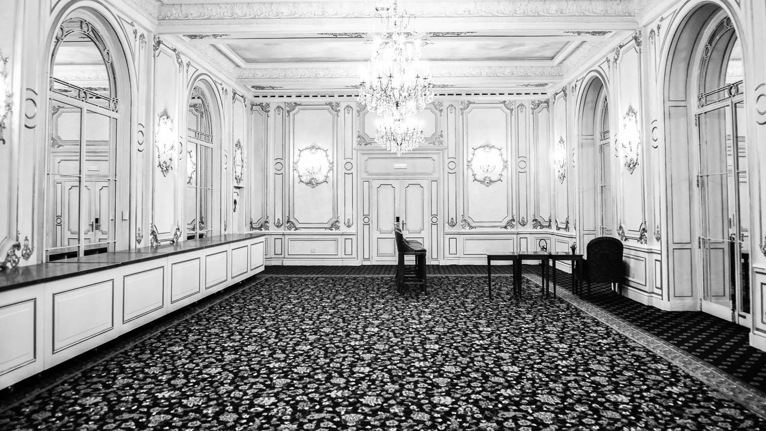 18-salle-espace-event-location-decors-film-cinema-photo-belgium-bruxelles