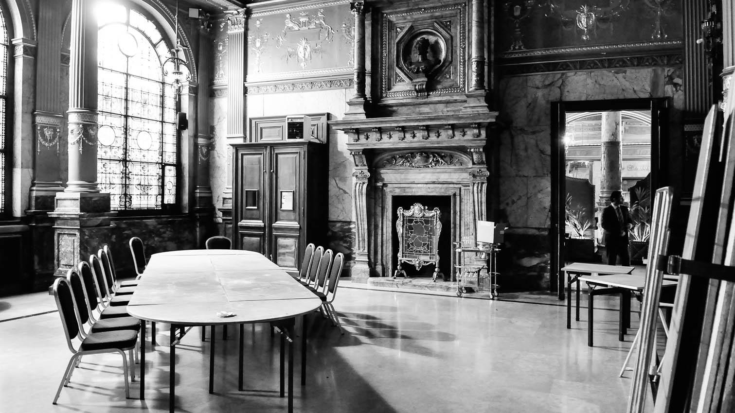 19-chateau-castel-location-vente-decors-film-cinema-photo-belgium-bruxelles