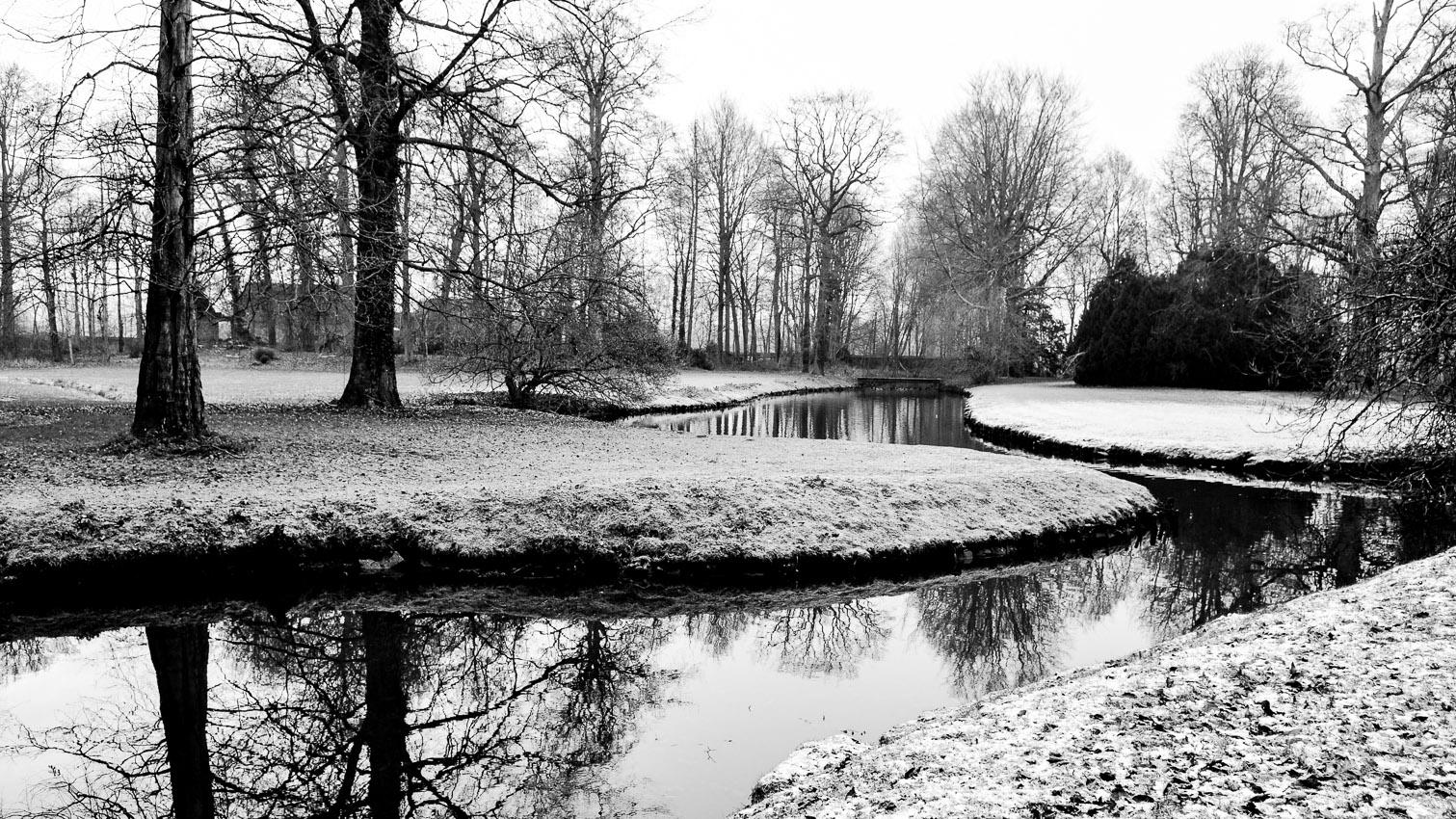 19-parc-foret-location-decors-film-cinema-photo-belgium-bruxelles