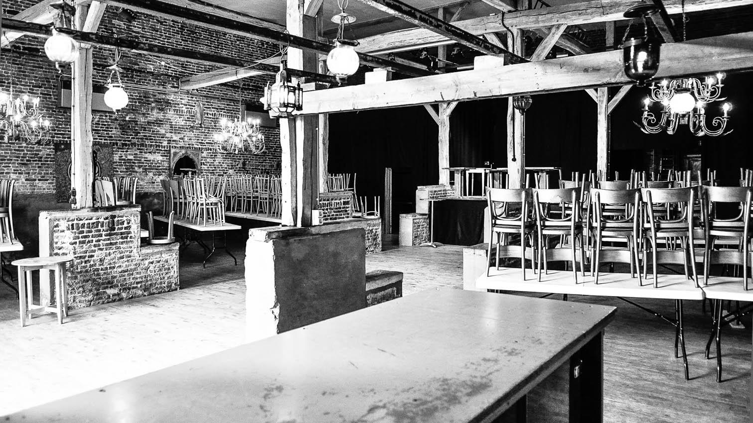 19-salle-espace-event-location-decors-film-cinema-photo-belgium-bruxelles