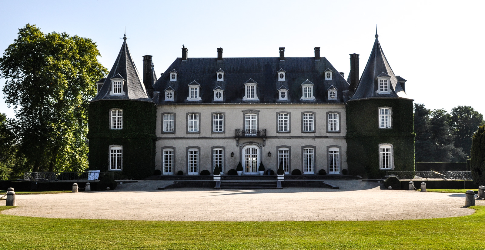 19_chateau_castles_location_shooting_film_photo_belgique_belgium