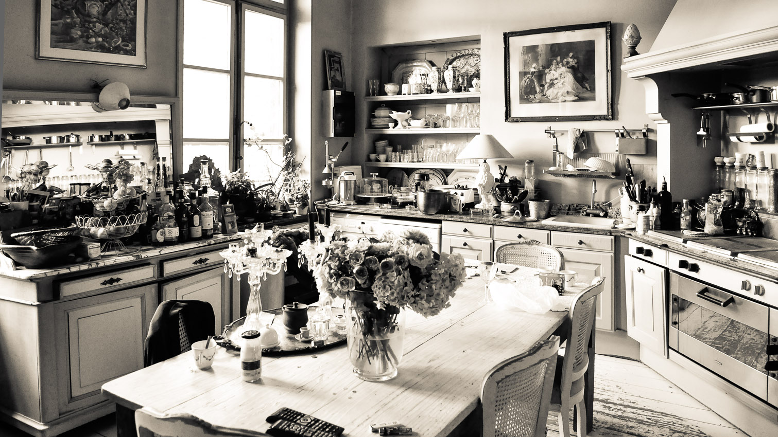 19s-cuisine-kitchen-location-vente-decors-film-cinema-photo-belgium-bruxelles