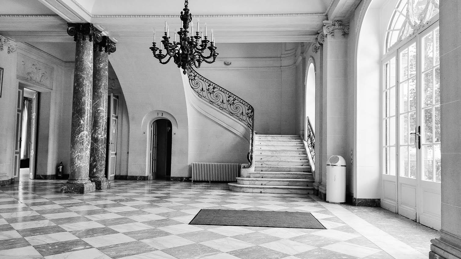 20-chateau-castel-location-vente-decors-film-cinema-photo-belgium-bruxelles