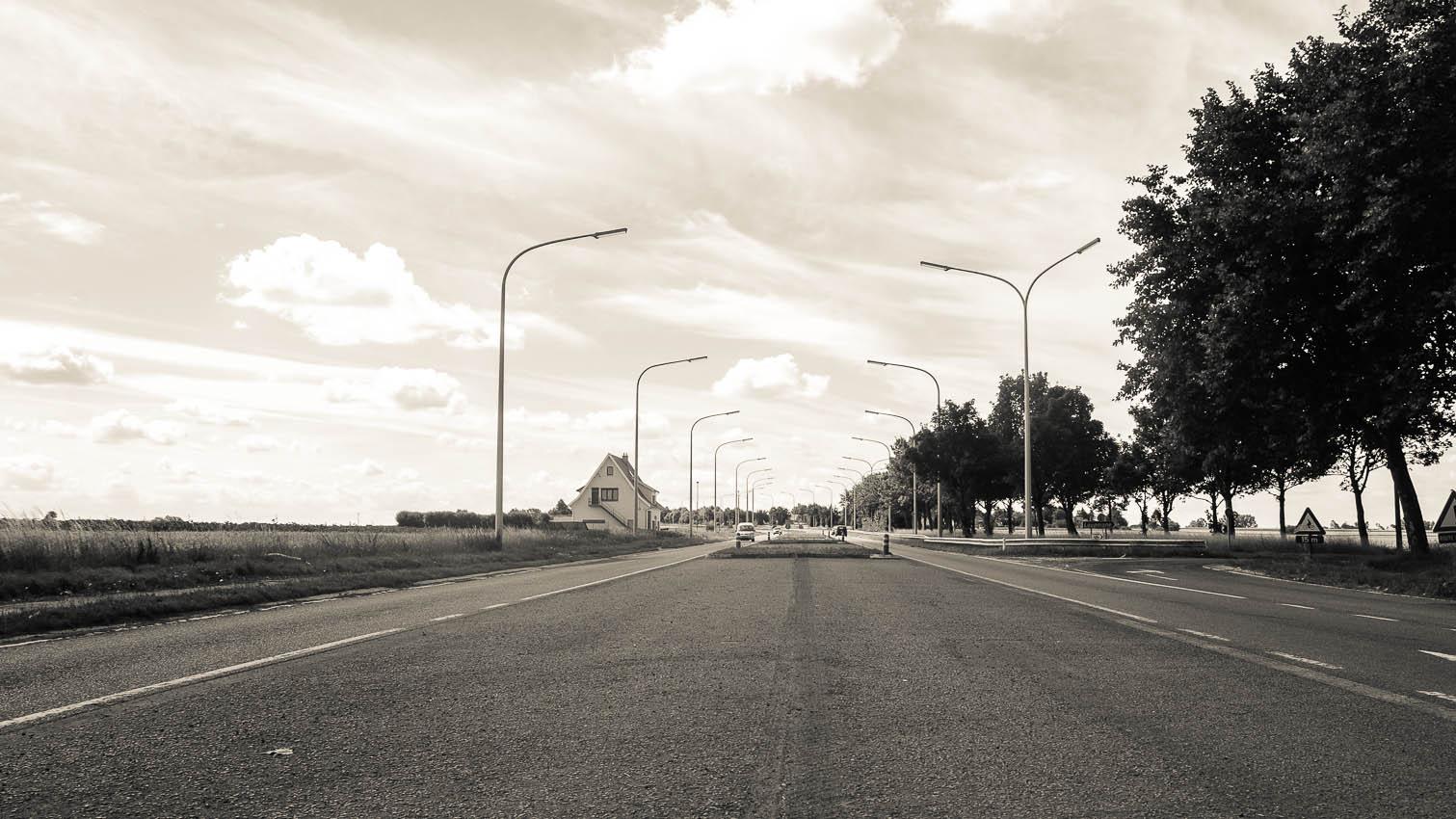 20-route-paysage-location-decors-film-cinema-photo-belgium-bruxelles