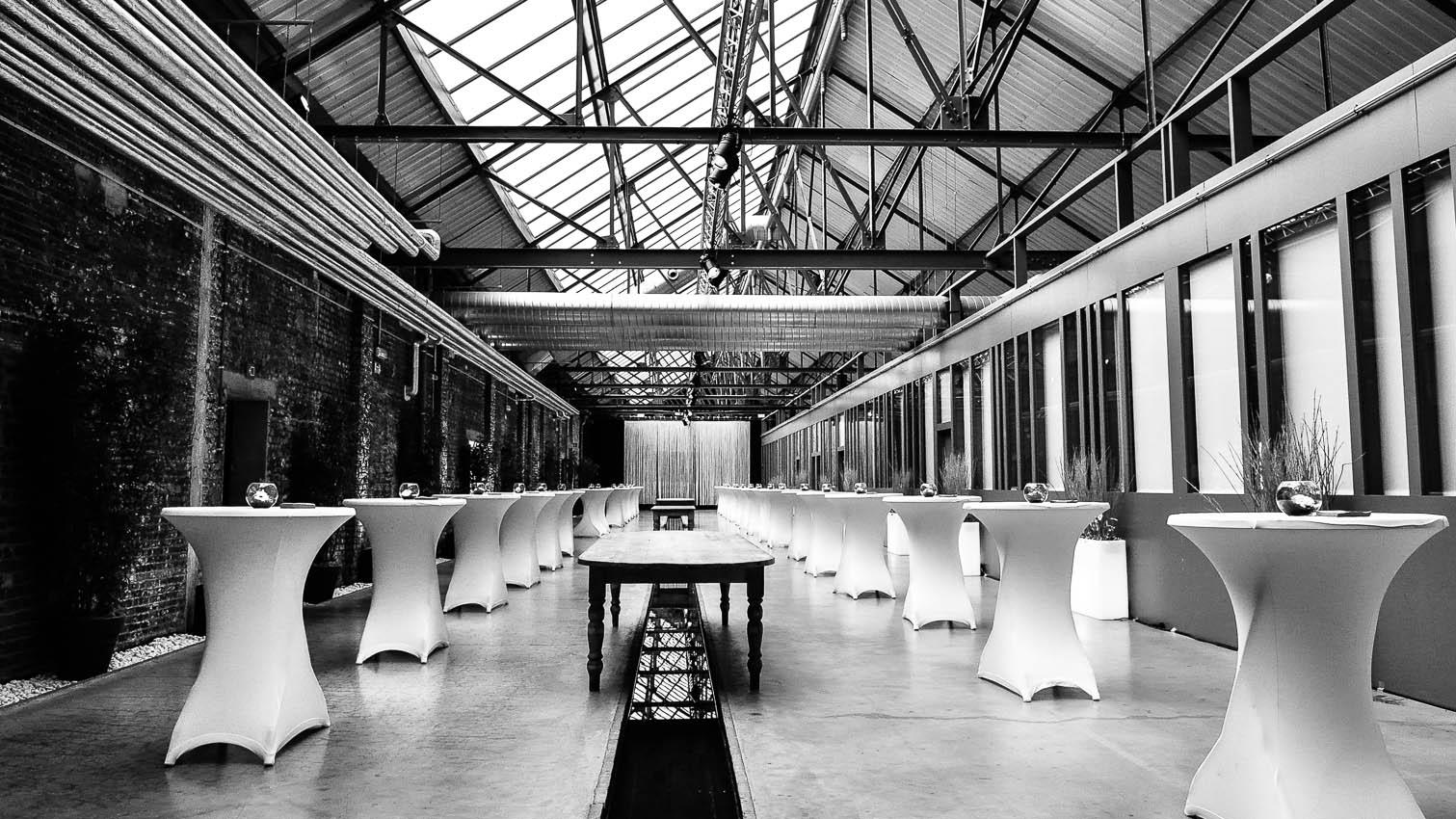 20-salle-espace-event-location-decors-film-cinema-photo-belgium-bruxelles
