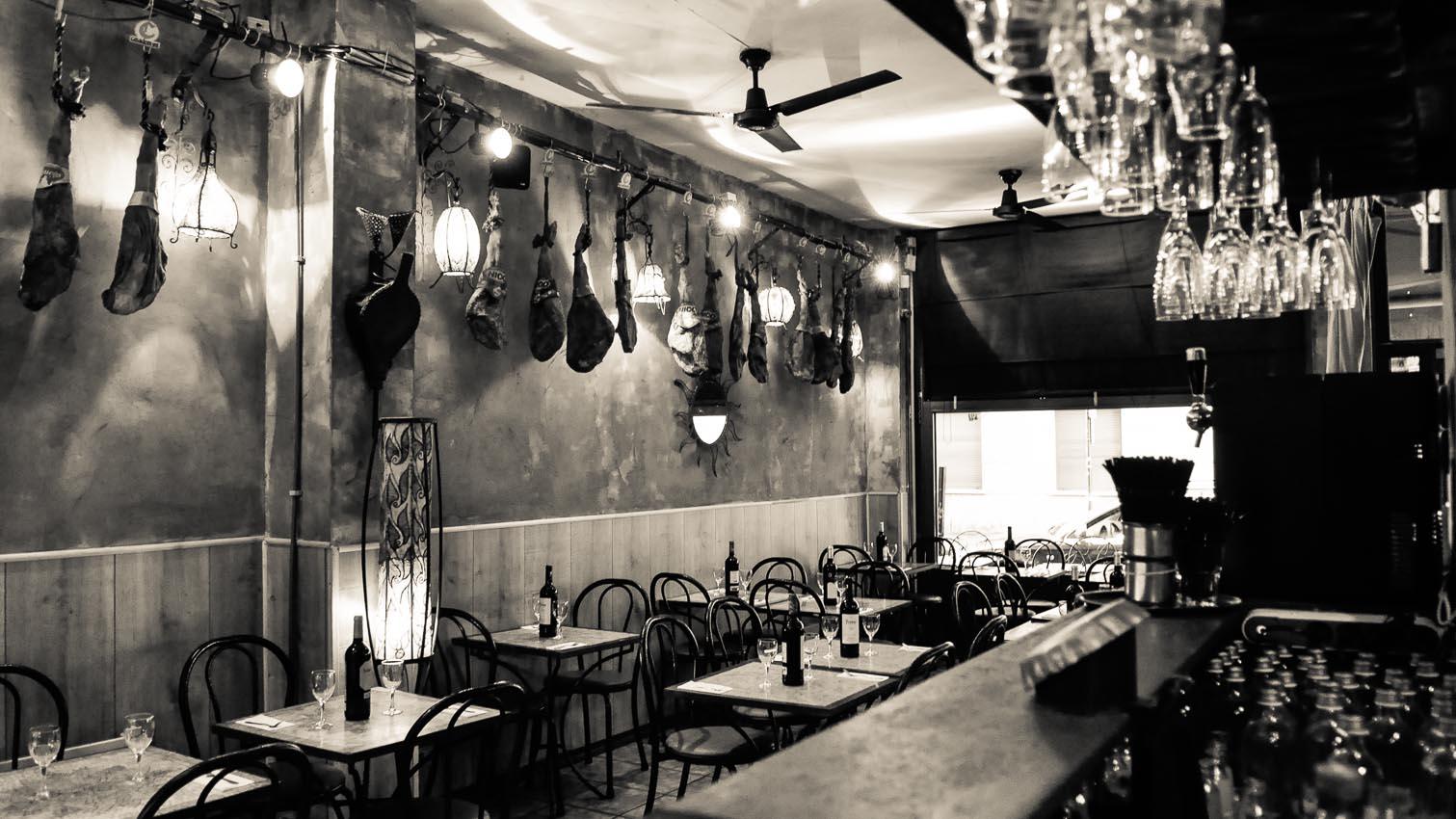 21-cafe-bar-resto-nightclub-decors-film-cinema-photo-belgium-bruxelles