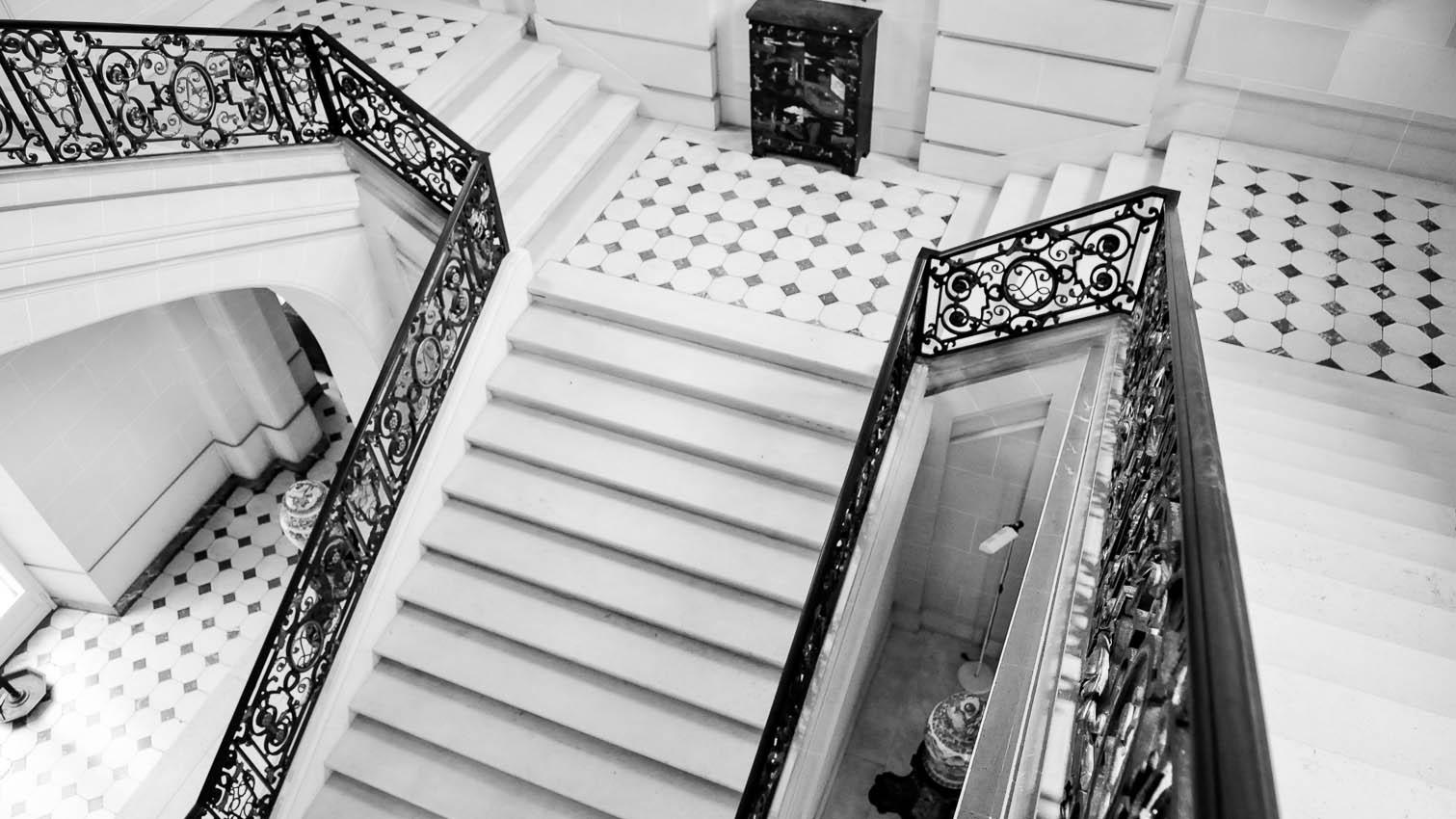 21-chateau-castel-location-vente-decors-film-cinema-photo-belgium-bruxelles