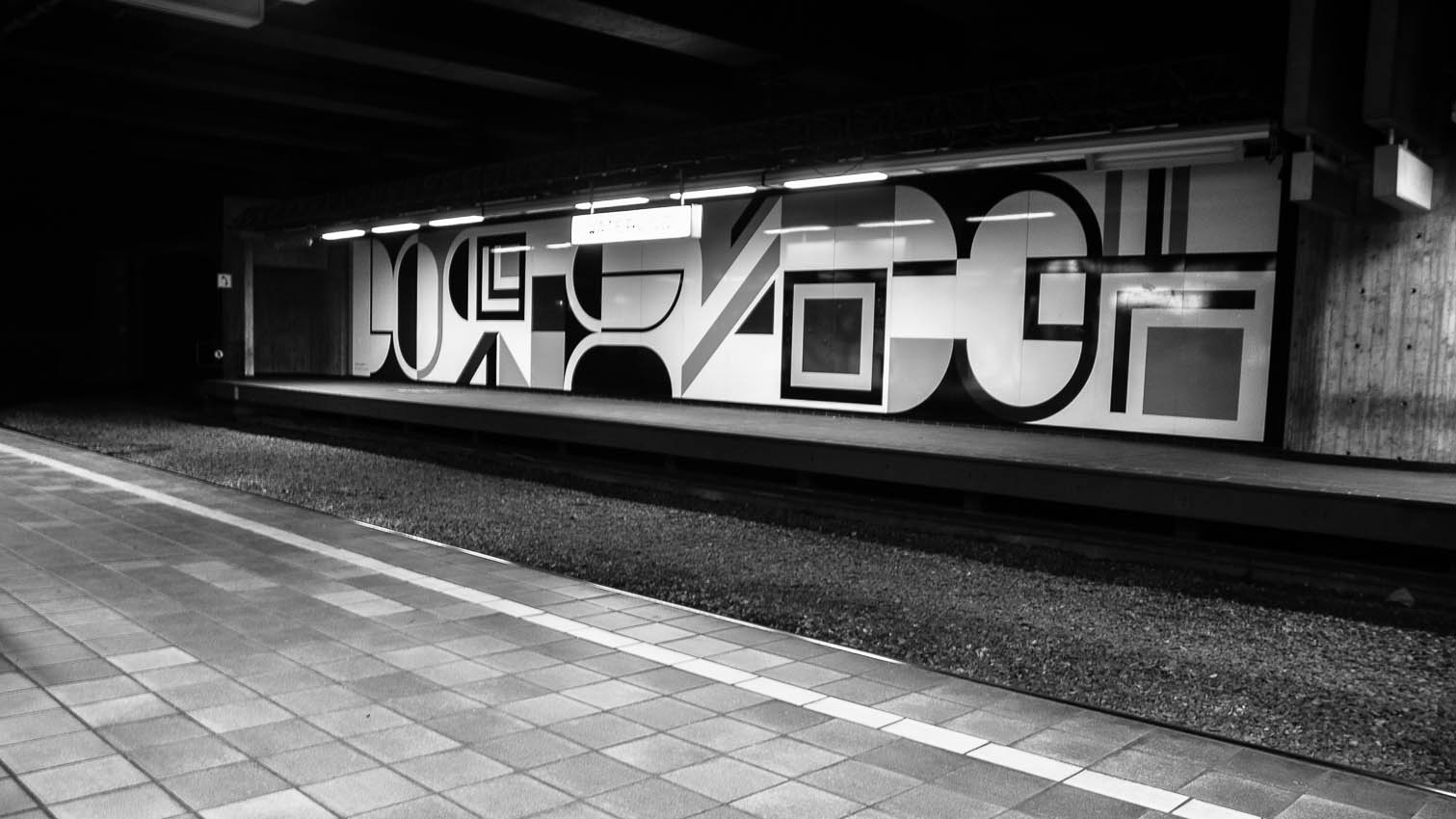 21-gare-train-metro-decors-film-cinema-photo-belgium-bruxelles