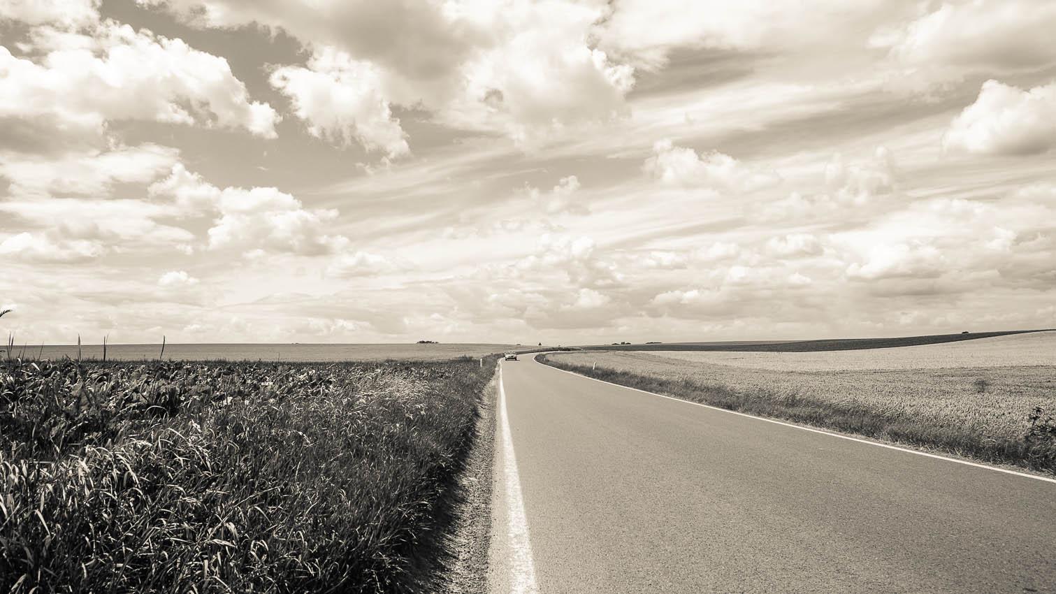 21-route-paysage-location-decors-film-cinema-photo-belgium-bruxelles