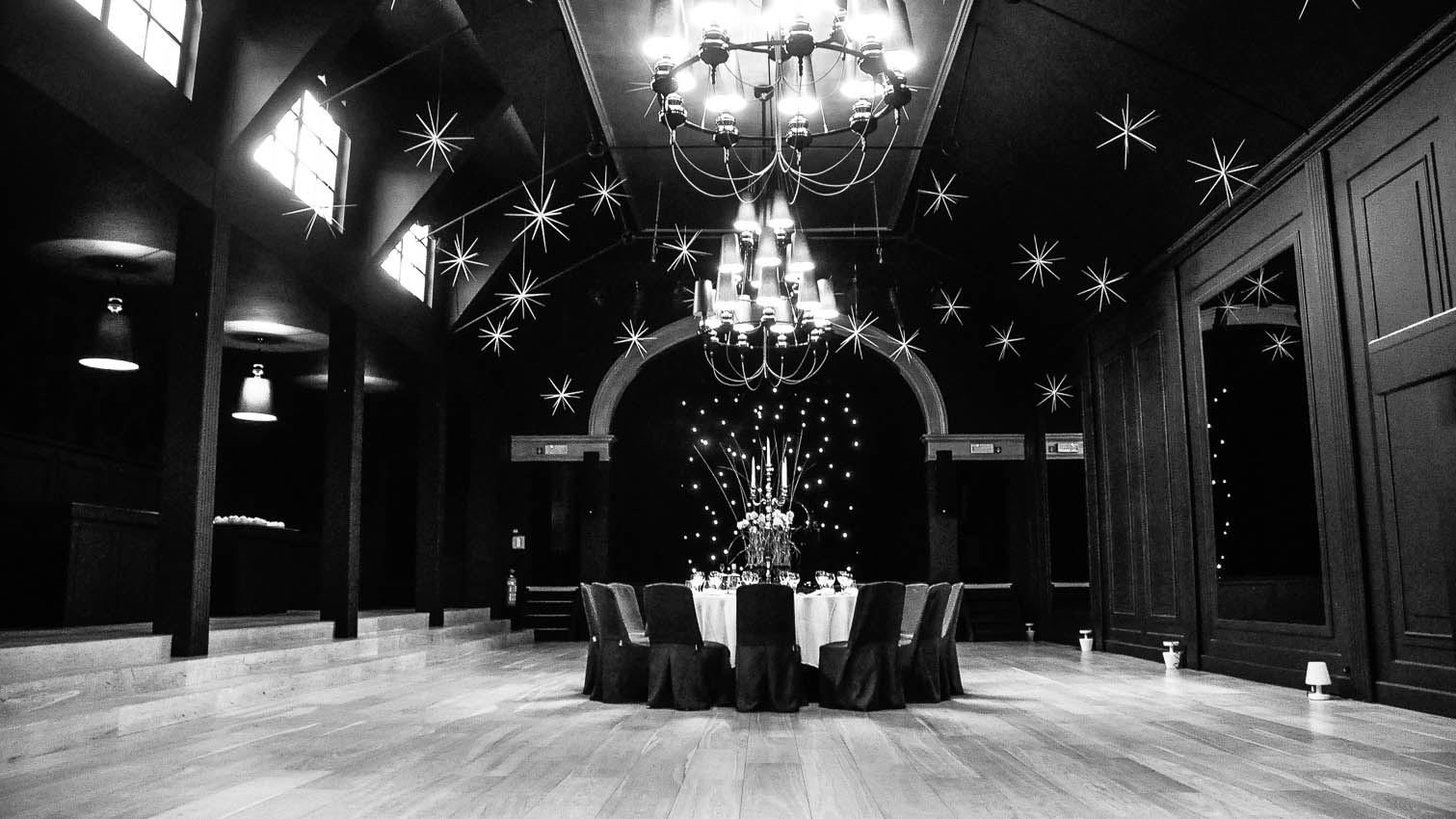 21-salle-espace-event-location-decors-film-cinema-photo-belgium-bruxelles