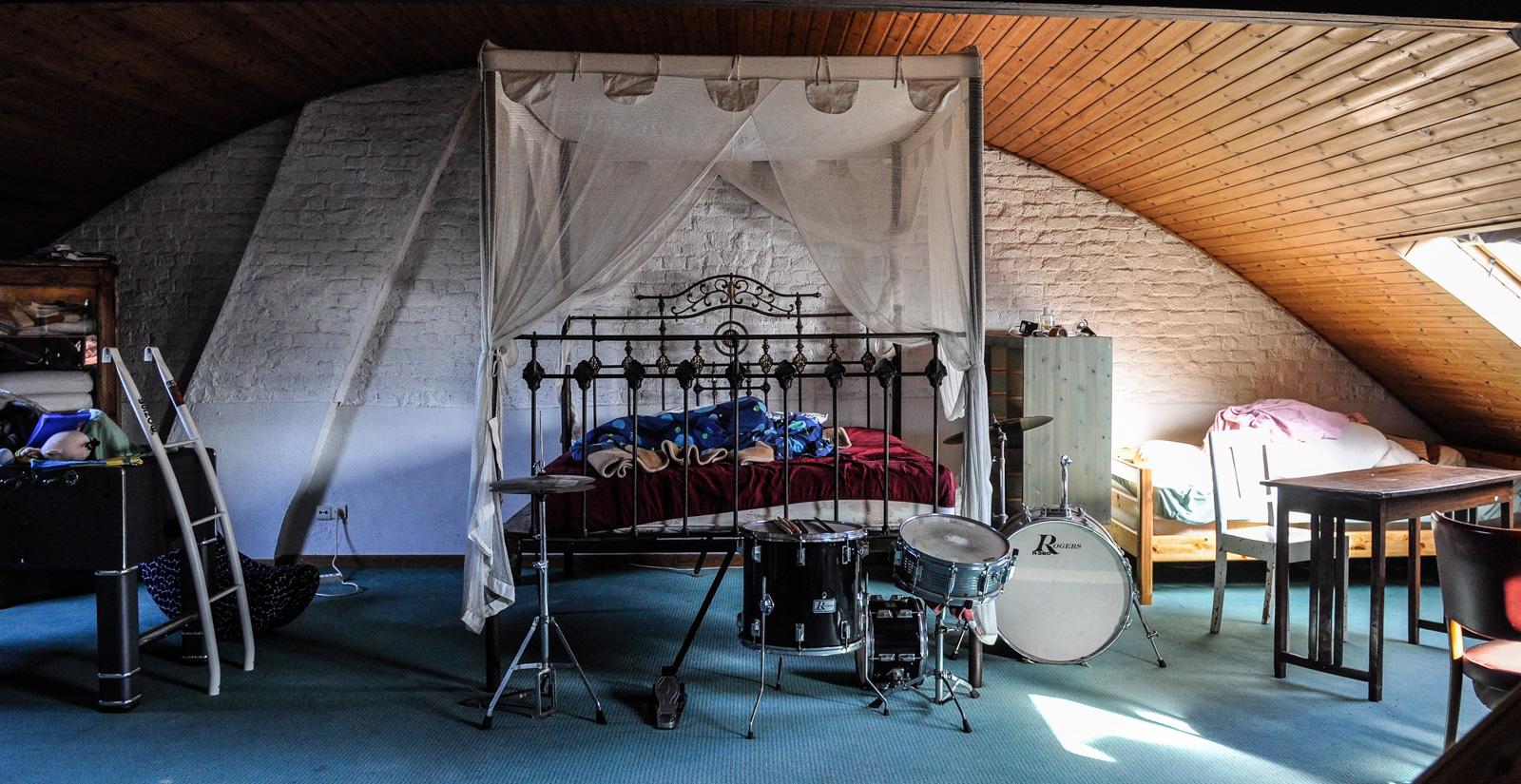 21_chambre_bedroom.location_shooting_film_photo_belgique_belgium