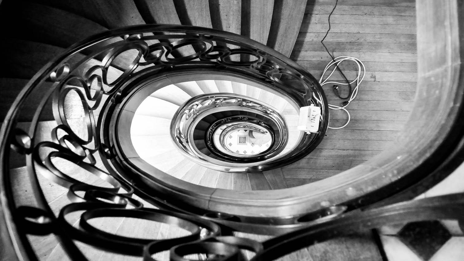 22-chateau-castel-location-vente-decors-film-cinema-photo-belgium-bruxelles