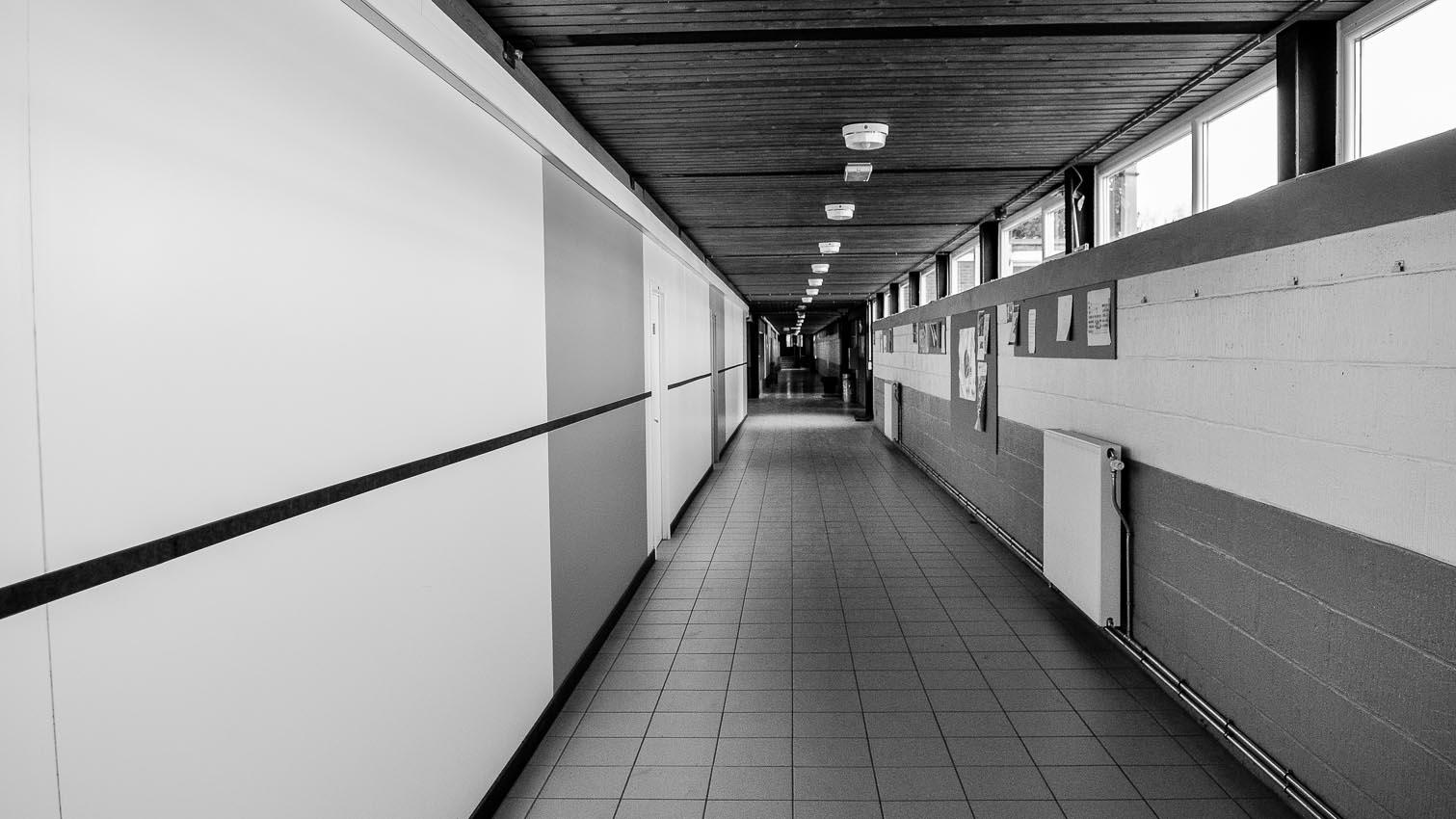 22-ecole-location-decors-film-cinema-photo-belgium-bruxelles