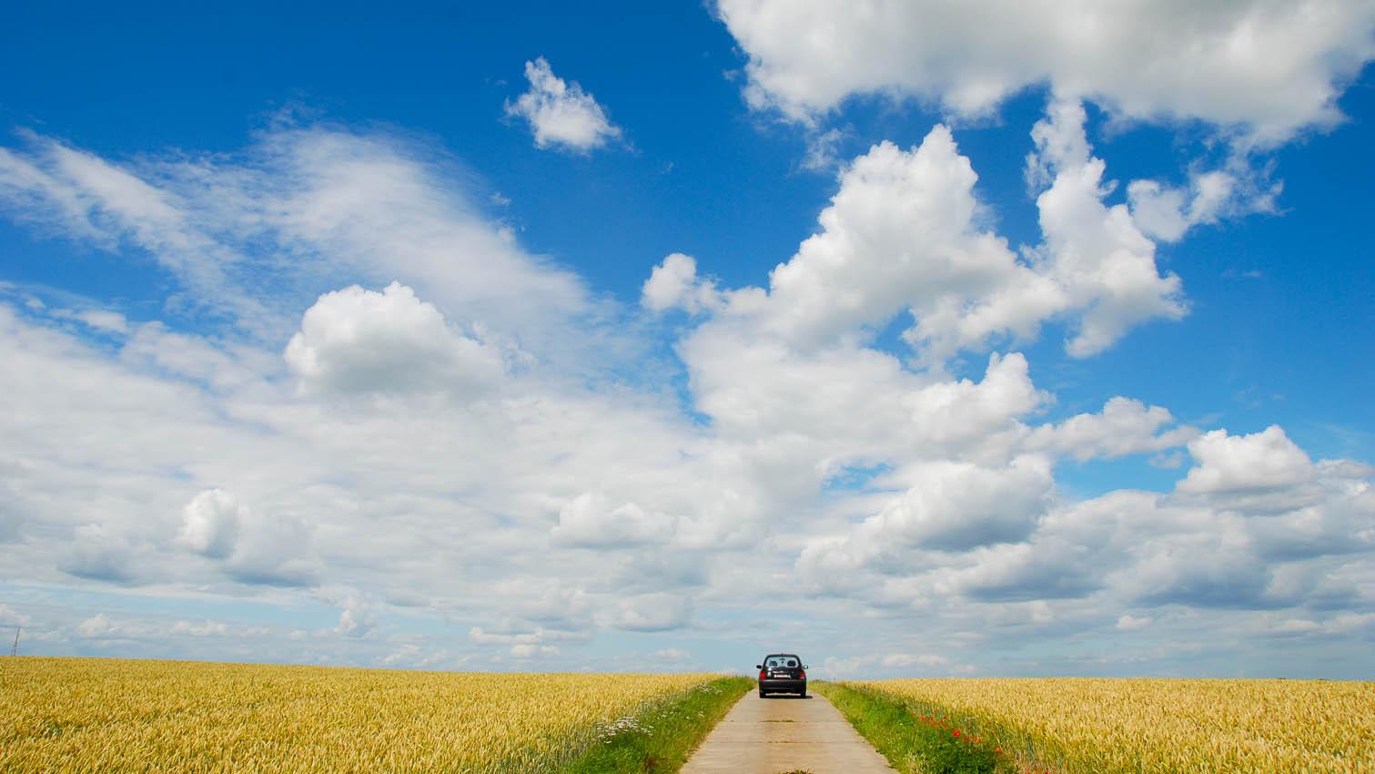 22-route-paysage-location-decors-film-cinema-photo-belgium-bruxelles