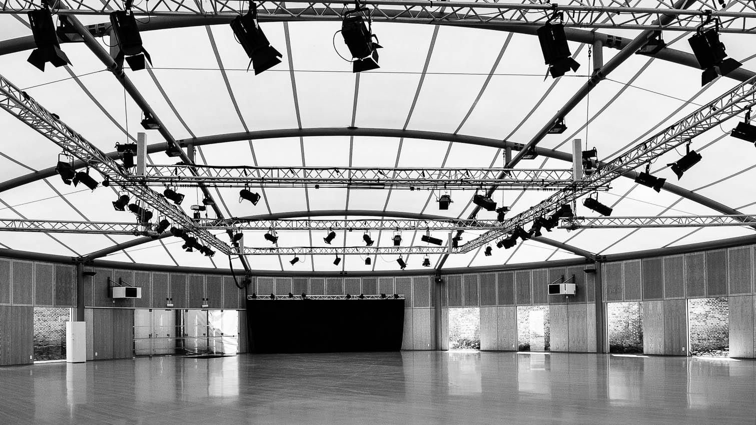 22-salle-espace-event-location-decors-film-cinema-photo-belgium-bruxelles