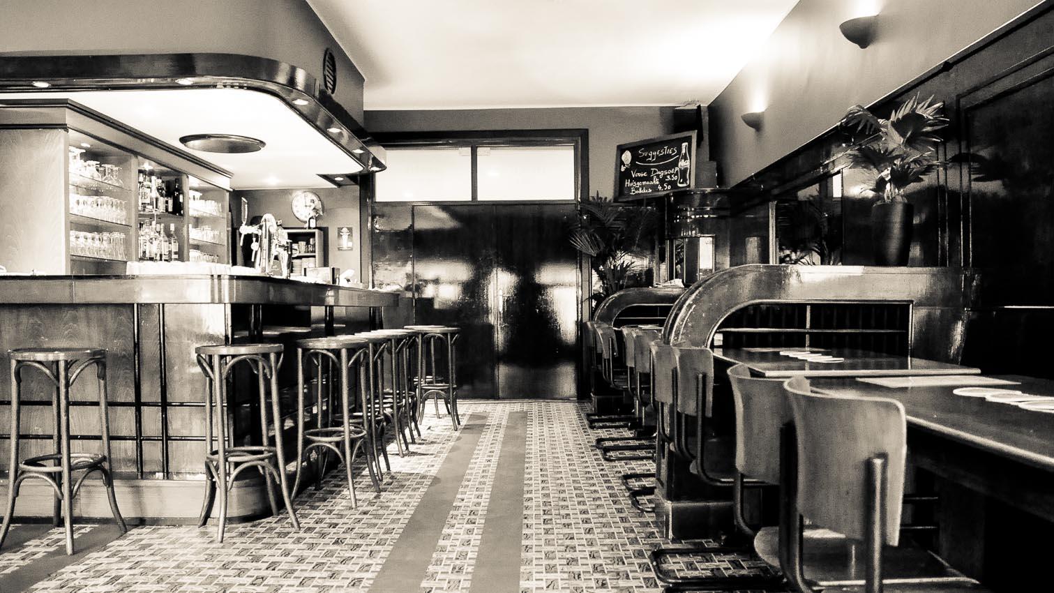 23-cafe-bar-resto-nightclub-decors-film-cinema-photo-belgium-bruxelles