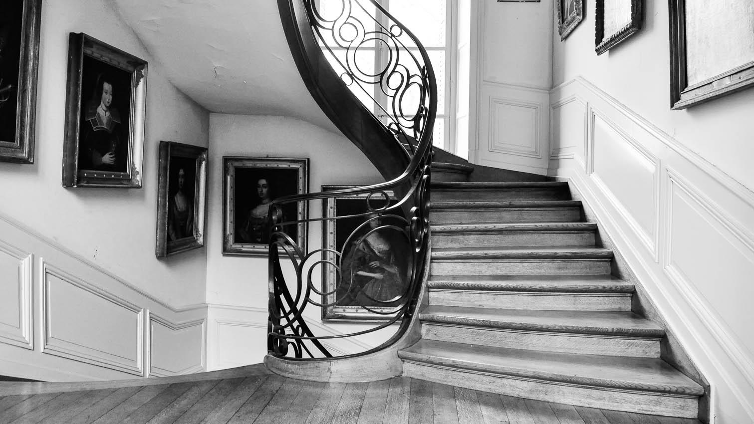 23-chateau-castel-location-vente-decors-film-cinema-photo-belgium-bruxelles