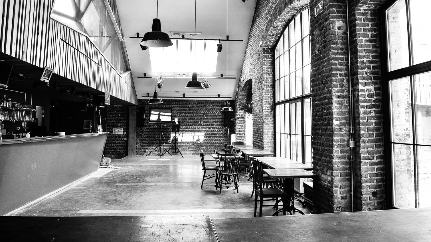 23-salle-espace-event-location-decors-film-cinema-photo-belgium-bruxelles